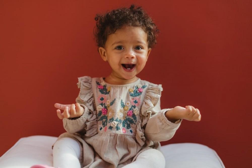 Cara Mendapatkan Bayi