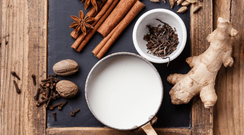 Makanan Pencegah Mual di Trimester Pertama