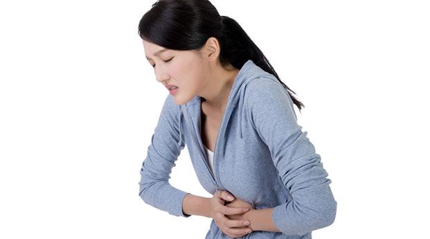 Tanda-Tanda Menstruasi akan Datang Menghampiri