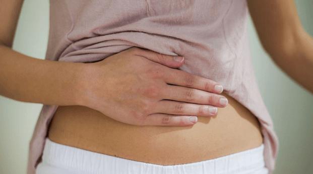 Apa Sih Tanda Tanda Awal Kehamilan Prenagen
