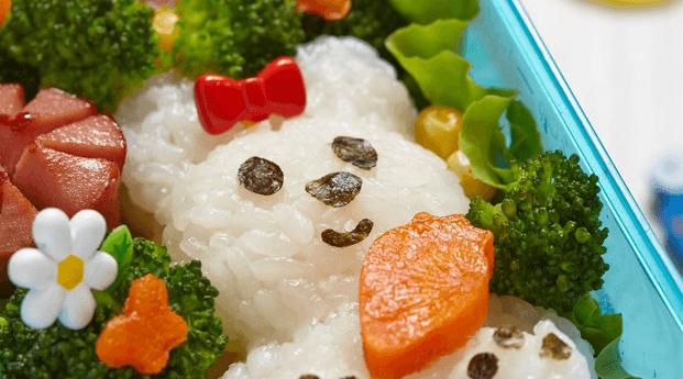 87 Gambar Makan 4 Sehat Lima Sempurna Terbaik Gambar Pixabay