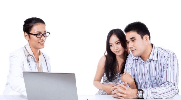 Tips Suami Siaga Jelang Istri Melahirkan