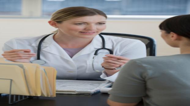 Menjaga Kehamilan Sehat Dengan Test TORCH