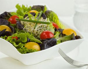 Makanan Kaya Asam Folat Kebutuhan Ibu Hamil Prenagen