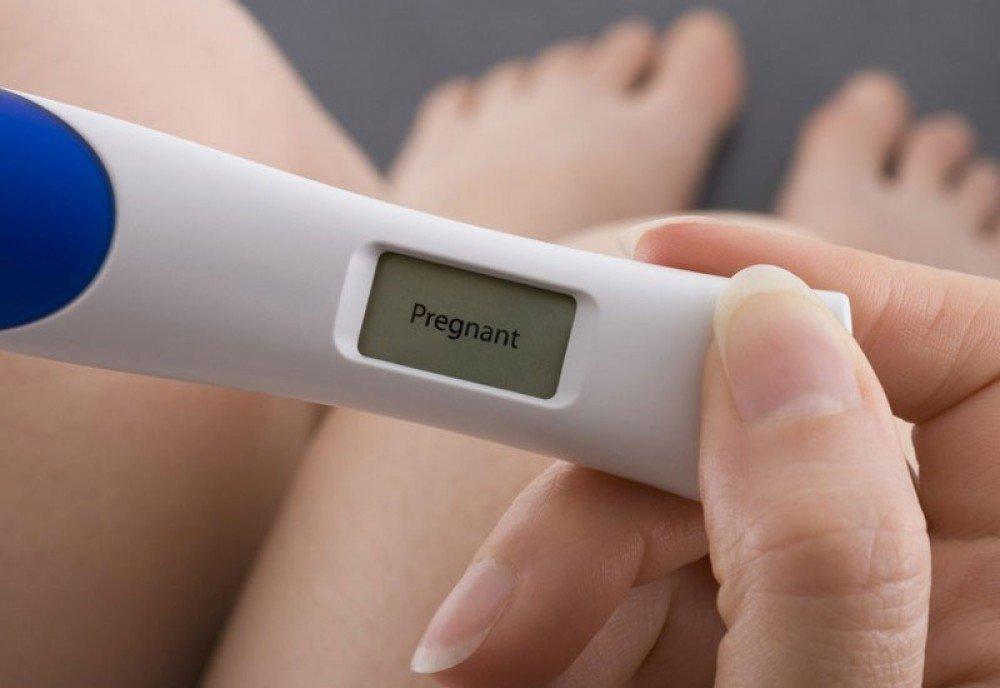 Tanda-tanda Kehamilan Saat Memasuki Usia 2 Minggu