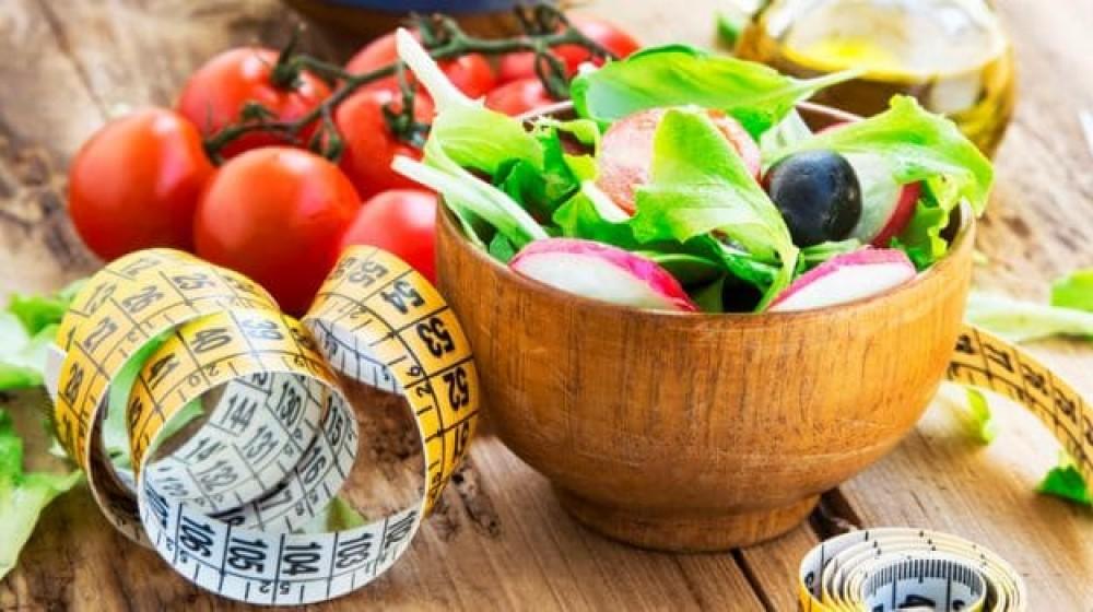 Tips Sehat Diet Ibu Hamil Dengan Obesitas Prenagen