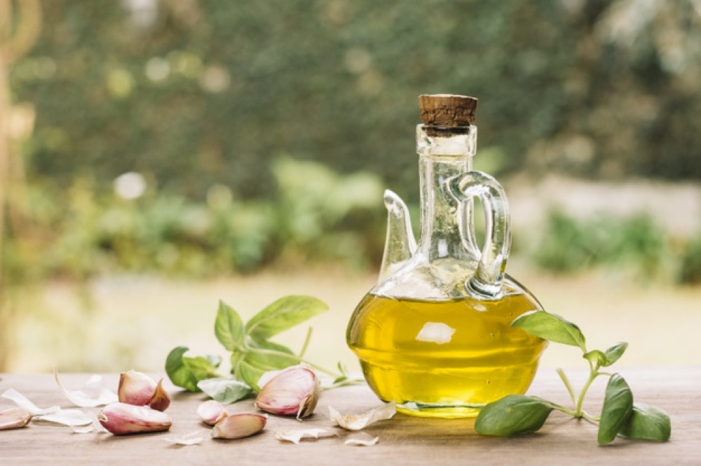 Selain Kecantikan Kenali 23 Manfaat Minyak Zaitun Untuk Kesehatan Ibu Hamil Prenagen