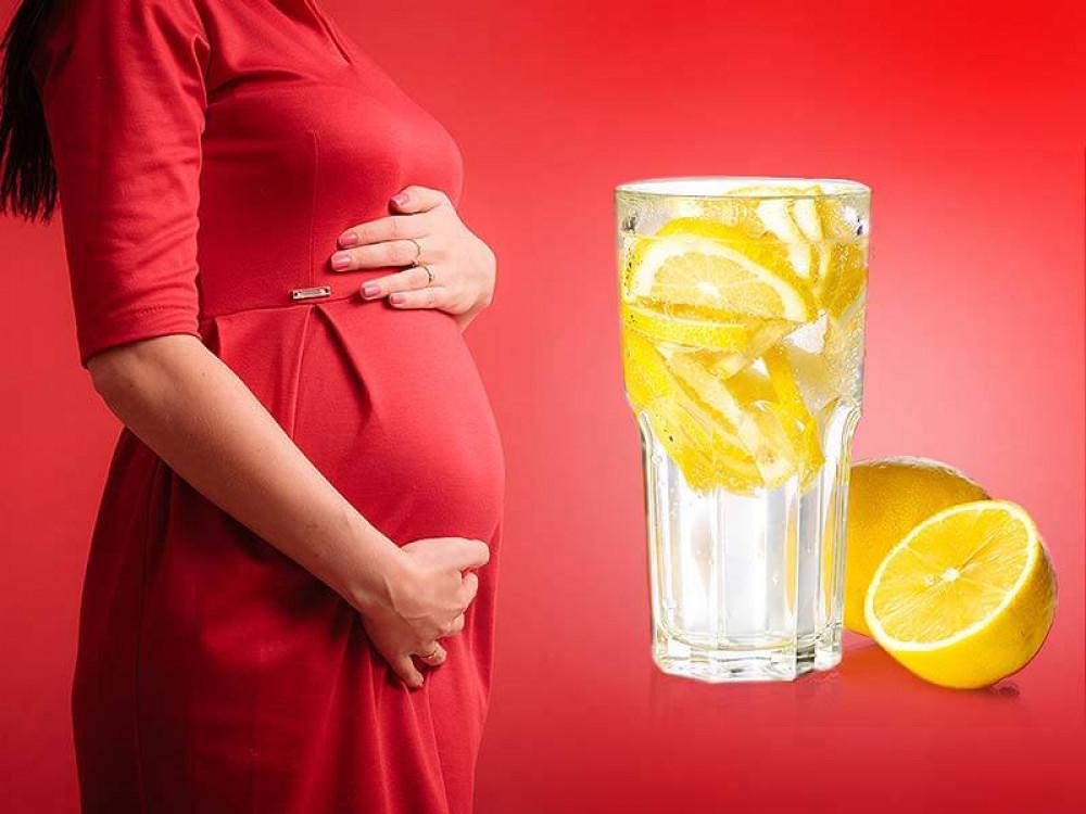 10 Manfaat Air Lemon Untuk Ibu Hamil Boleh Banget Untuk Dicoba Prenagen