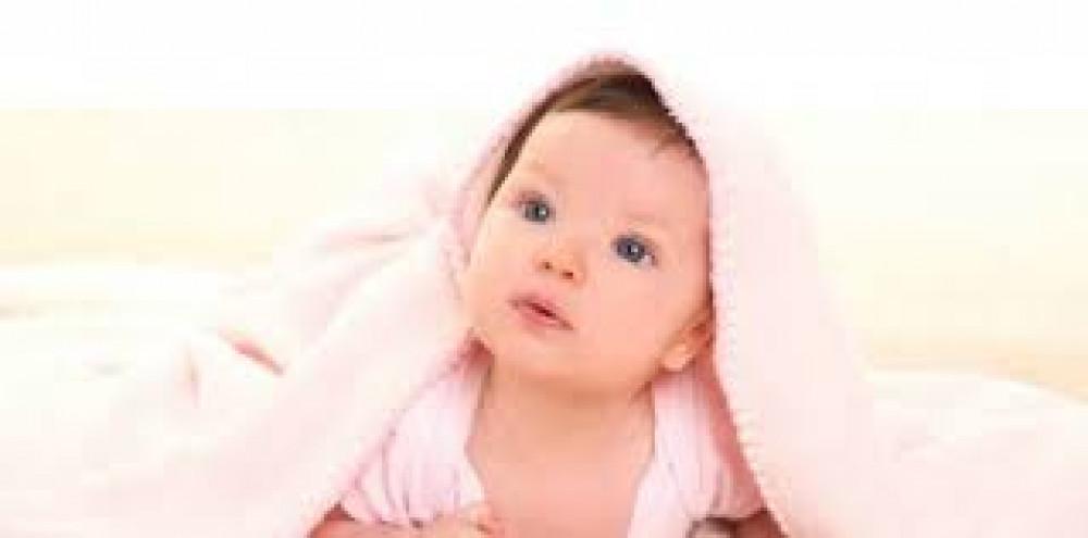 x1608213692 pilihan nama bayi perempuan belanda beserta artinya.jpg.pagespeed.ic.RWnzDqmLE4